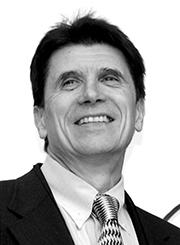 Sergio Dolce