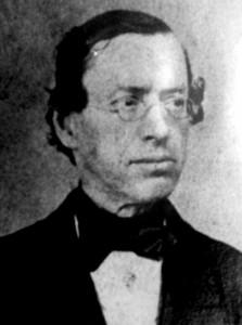 Heinrich Freyer