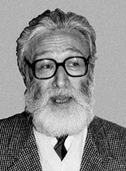 Renato Mezzena