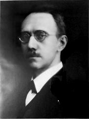 Mario Stenta