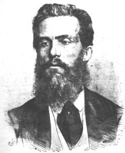 Adamo Simeone de Syrski